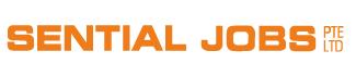 香港クラブJ公式HP/リゾキャバ初心者にお勧めの好待遇でお迎えします。
